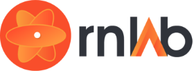 RNLAB Support